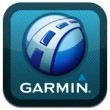 Garmin Streetpilot iPhone App Review