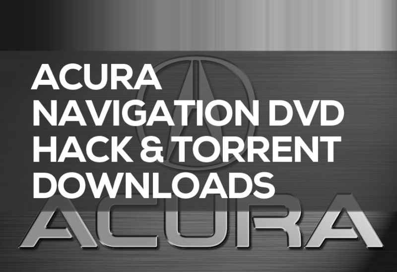 Download car navigation dvds update your gps with latest maps!