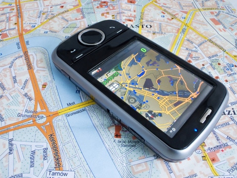 Can you block gps tracking - how can you gps a cell phone