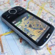 Use a Cell Phone to Monitor Someone's Location
