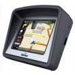 Best Price Motorcycle GPS Navigator Reviews