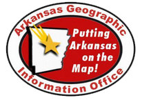 Arkansas Geographic Information Office