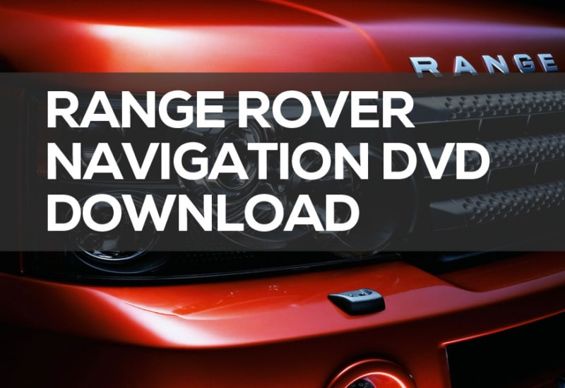Get free stock photos of navigation system online | download.