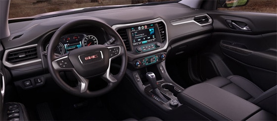 GMC Acadia Navigation Disc 2019: Best Price GPS Update DVD Deals