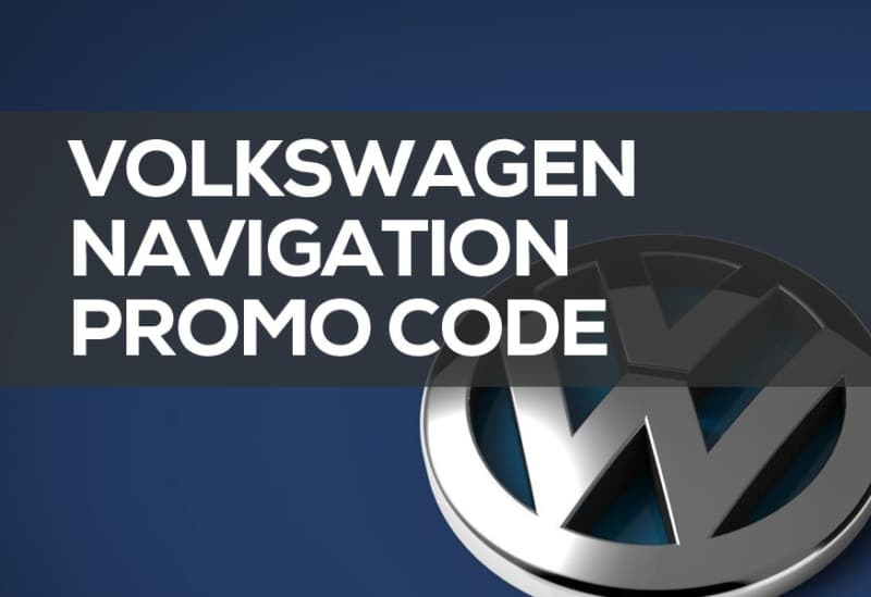 voucher volkswagen connect