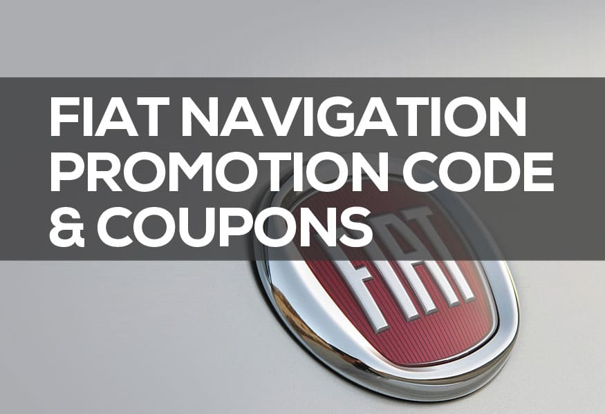 HERE Promotion Code & Coupon Codes 2019 Discounts